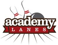 AcademyLanes_logo_web-Copy