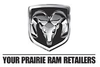 prairieram_logo