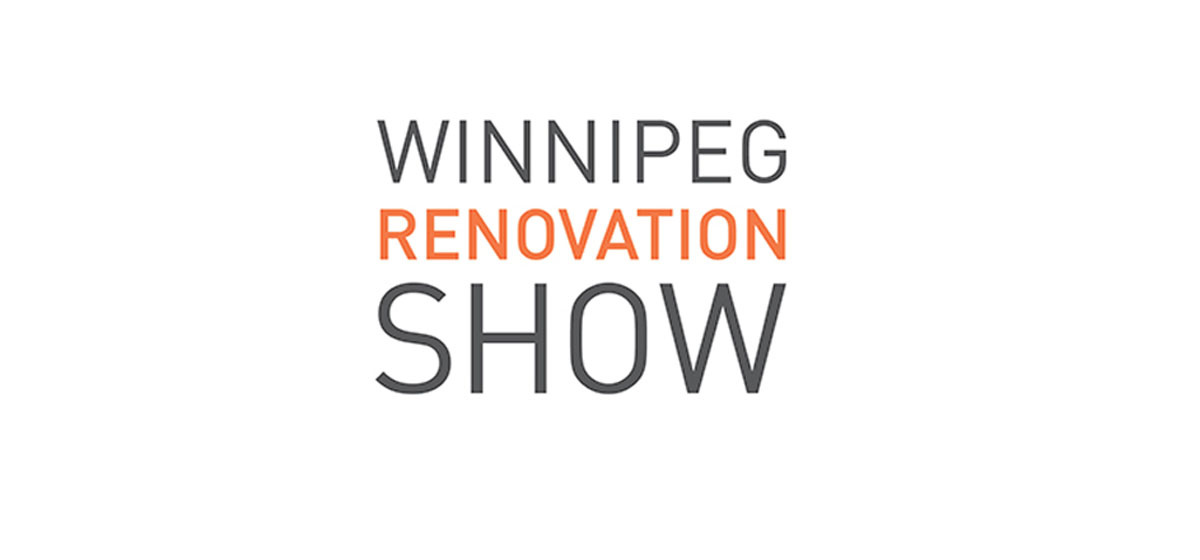 Winnipeg Renovation Show: Win tickets to the show and a new sunroom or deck!